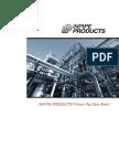 Foam-pigs-data-sheet.pdf