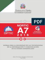 nortic-a7-2016
