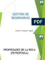 GestionReservorios PropiedadesRoca-Petrofisica (3)