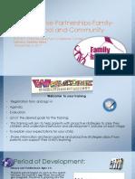ece 497 parent presentation