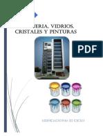CERRAJERIA-VIDRIOS-CRISTALES-PINTURAS (1).pdf