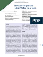 od102d-2.pdf