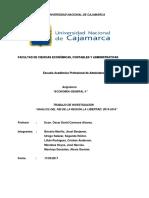 OFICIAL informe economia 2.docx