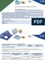 Guía de actividades y rúbrica de evaluación - Fase 2. Obtención y Preparación de Muestras.pdf