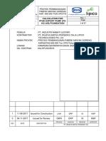 PMG-ENG-C-CAL-U15-012-W_R1