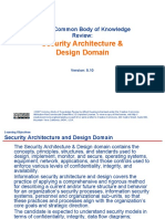 2-Security_Architecture+Design.pdf