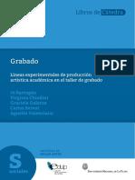 Grabado- lineas experimentales.pdf