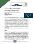 Dialnet-MetricaParaEvaluarLaSeguridadDeLosSGIC-4687249.pdf