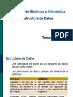 clase de vectores.pdf