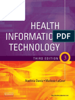 275932033-Health-Information-Technology-2014.pdf
