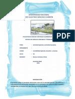 actividad ganadera y agricola.docx
