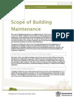 MMFScopePan.pdf