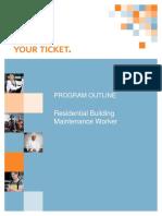 RBMW Program Outline [FINAL] RB.pdf