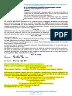 1. Separata N_ 03 Procesos Fisicoquimicos Del Acero Líquido1