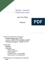 python_5