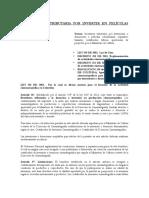 NV_agosto14___2014_CAP_V.pdf