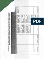 Daftar Pengurus HTI Se Indonesia (ASN, Dosen, Pengusaha Dll) (Tabayuna.com)