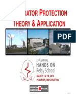 Gen protection.pdf