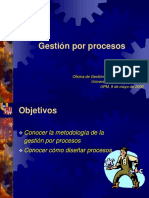 Gestion_Procesos.ppt