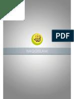Haq Profiles