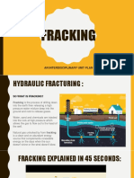 math only math in our world  fracking slides