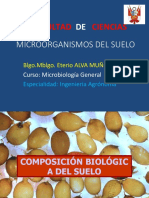 Biologia Del Suelo (1)
