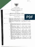 Peraturan-Daerah-NOmor-14-Tahun-2014-tentang-PERUBAHAN-ATAS-PERATURAN-DAERAH-NOMOR-10-TAHUN-2011-TENTANG-RETRIBUSI-PERIZINAN-TERTENTU.pdf