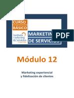 IMdS 12.pdf