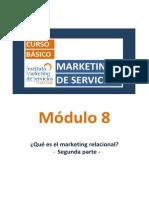 IMdS 8.pdf