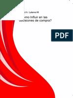 Como-Influir-en-las-decisiones-de-compra.pdf