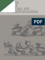 00008.pdf