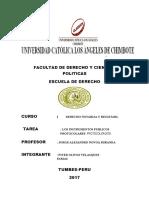 Expos Piter Farias