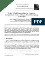 02. V2.pdf