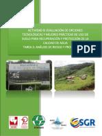 Informe Final_ Análisis de Riesgo y Productividad