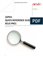 64307873-xeus-gpeh-analysis-quick-guide-130128223545-phpapp02.pdf