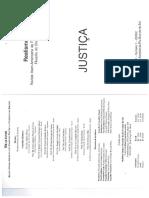Andrés Ollero - O direito ao torto - trad. Alfredo de J. Flores - Revista Realismo 2006.pdf