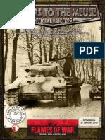 2-and-Lehr-Panzerdivison.pdf