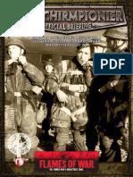 96997012-Falls-Chirm-Pionier-Kompanie.pdf