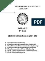 btech_II_ec_group_2014_20aug14.pdf