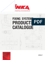 Fixing Sytems Products-176- INKA