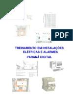 Curso_ParanaDigital_Modulos
