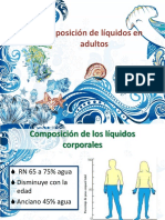 reposicindelquidos-140204235714-phpapp01