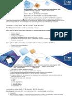 Anexo - Fase 8 -  Evaluación por Proyecto.doc