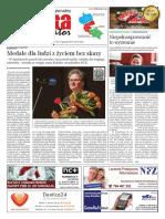 Gazeta Informator Racibórz 252