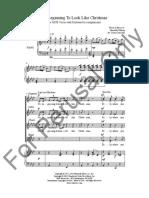 55-641103.pdf