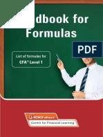 ICFLCFABooklet.pdf