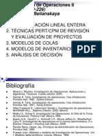 386_1_Modelos_PLE