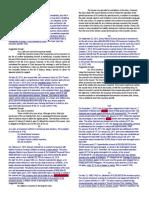 2014 Bar Examinations- Insurance.docx