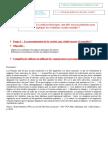 CorrectionEtape 2 - la moyennisation.doc