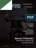 jazzpress0917.pdf